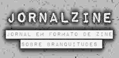JornalzineLogo_white