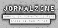 cropped-JornalzineLogo_white-1.png