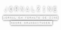 cropped-cropped-JornalzineLogo_white-1.png