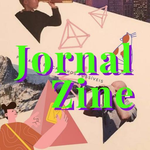JornalzineIcon